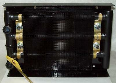 Thermal Transfer Products Heat Exchanger Cabinet Radiator Assembly RM-06-86937