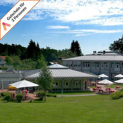 Bayern Starnberger See 4 Sterne Hotel Residence 4 Tage 2 Personen mit Wellness