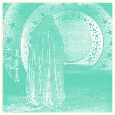 Hookworms - Pearl Mystic [Digipak] New Cd