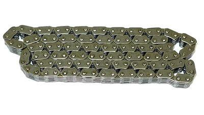 Honda CB1000 CBR1000F Hurricane Timing Cam Chain 0408