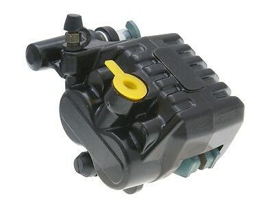 Brake Caliper Front for Piaggio Beverly Fly Liberty x7 x 8 125 250 300