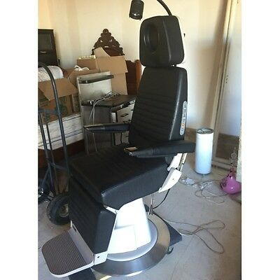 Reliance 710 H ENT Exam Chair *Certified*