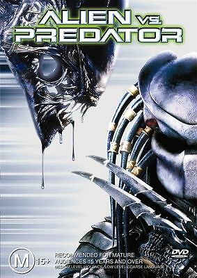 avp 2 full movie free