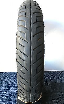 Michelin Macadam 50 120 90 18 REAR Motorcycle Tyre Road Sports Touring Street