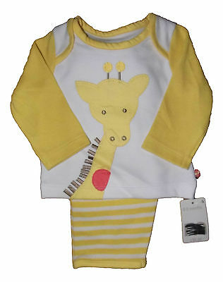 Baby Pyjamas 2-3 Years Ex Mother and Baby store Fabulous Quality