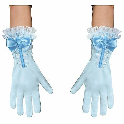 Disney Princess - Cinderella Toddler Gloves