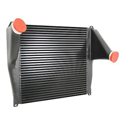 Kenworth T600 T800 W900 Charge Air Cooler Lifetime Warranty OE# K09363