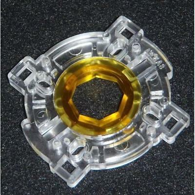 Sanwa GT-Y Octagonal Restrictor Plate for JLF Joysticks New