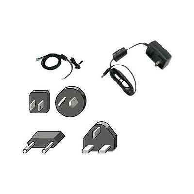 Clearone 910-156-225 Chatattach Expansion Kit