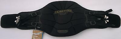 Dakine Nexus Black/Gold