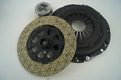 for BMW 3 Series E36 325i All M50B25 Engines Stage 3 Clutch Kit