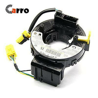 OE# 77900-TA0-C12 New Spiral Cable Clock Airbag Clockspring For Honda Accord