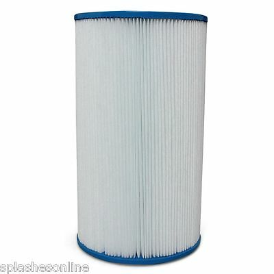 New Generic Replacement Pool Filter Cartridge Onga Pantera C100 Pwl Pcfii