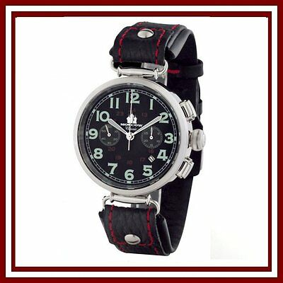 Moscow Classic Russian Watch 3133 01511056S Esp