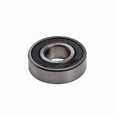 Oregon Magnum Ball Bearing for Ariens  05409300, 45-268