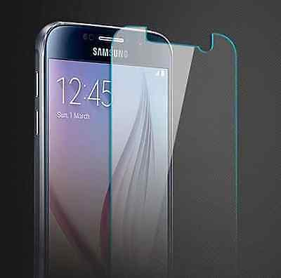 Premium 95% Cover Tempered Glass For Samsung Galaxy S7 Screen Protector Film US