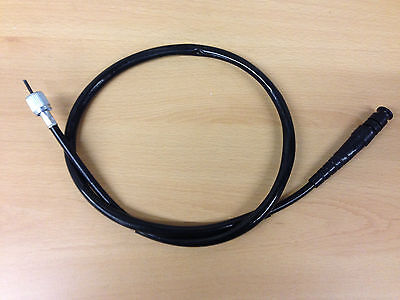 Honda GL 1000 Gold Wing  Speedo Cable NEW 1975-1980