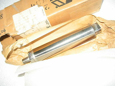 Graco 219091 Displacement Tube for Pump / Sprayer
