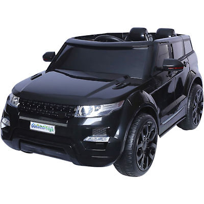 Kids Range Rover HSE Sport Style 12v Electric Battery Ride on Jeep - 3 Colours