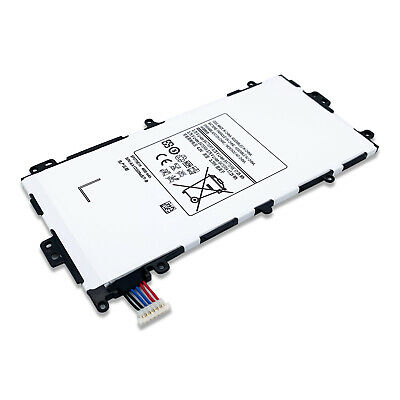 New Battery For Samsung Galaxy Note 8.0 GT-N5110 N5100 SP3770E1H 4800mAh 3.75V
