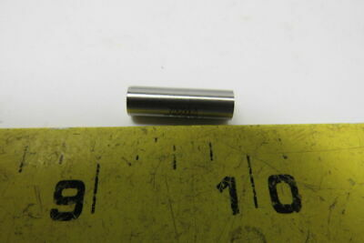 PSA DS0632 6mm Date Insert For Plastic Molds