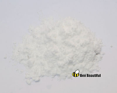 100g Sodium Bicarbonate - Bicarbonate of Soda - Bicarb - Bath Bomb Making