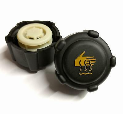 Radiator Expansion Water Tank Cap For Renault Scenic, Thalia, Traffic ll, Twingo