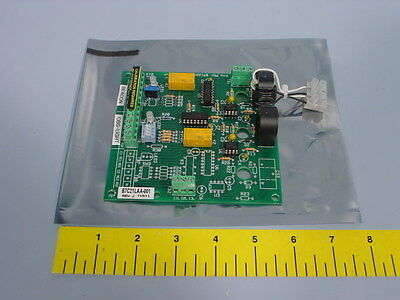 Hughey & Phillips B7C21LAA-001 9LC LED Upgrade Circuit Card Assembly
