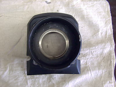 Volvo Penta Dph-A Used Outdrive Double Bearing Box 3862253