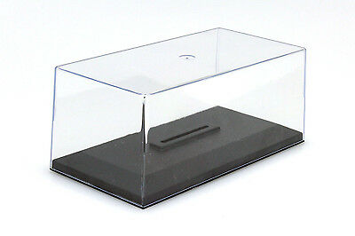 Display cabinet for model cars scale 1:43