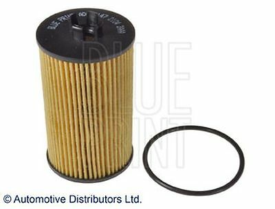 New Blue Print - Oe Quality - Oil Filter - Adg02147