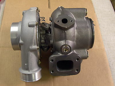 Volvo Penta Turbocharger Tamd 63L-A 3802097