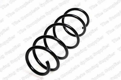 To Clear - New - Front - Coil Spring (X1) - Grs426187