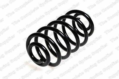 To Clear - New - Rear - Coil Spring (X1) - Grs263468