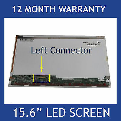"""New Laptop Lcd Screen For Dell Inspiron N5040 15.6"""" Led"""