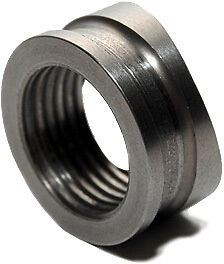 Bazzaz B2005 A/F Sensor Bung for Z-AFM Fuel Mapping System