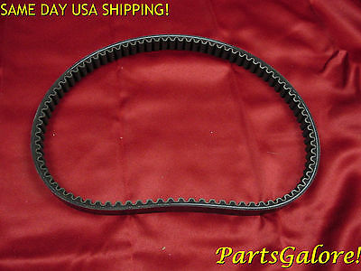 Gates PowerLink Belt 906 22.5 30 GY6 125 150 & 250cc Honda Chinese Scooters E236