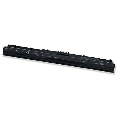 New Laptop Battery For Dell Inspiron 14 5455 5458 15 3551 3558 17 5758 M5Y1K
