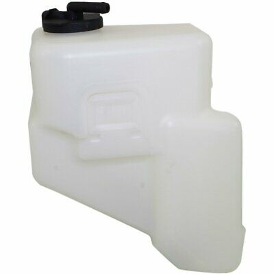 Coolant Reservoir For 2007-2011 Toyota Camry w/ cap