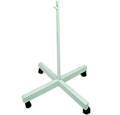 Floor Stand for Proops Magnifying Lamp Lights Beauty Craft Hobby Dental V5402