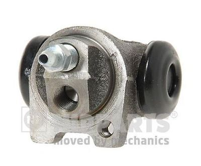 To Clear - New Oe Quality Nipparts - Rear Left- Wheel Brake Cylinder - J3230904