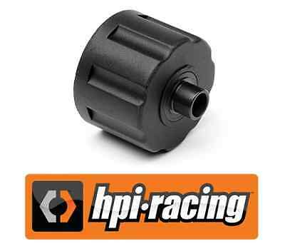 HPI 101026 Differential Housing Trophy 3.5 Spare Part