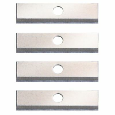 Jakar Replacement Refill Metal Blades For Electric Pencil Sharpener (10 Pieces)
