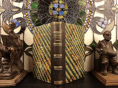 1524 Complete Works of Lactantius Byzantine Constantinople Constantine Orthodox