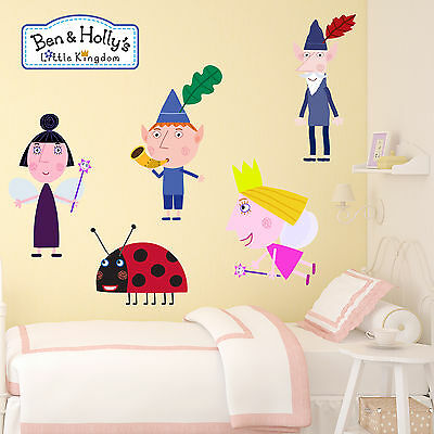Wall Decals Amp Stickers Home Decor Children S Home
