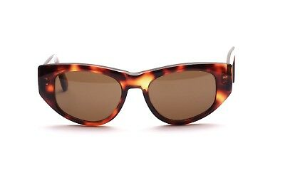 db5c69d80278 VINTAGE TRACTION PRODUCTION sunglasses 7mm thick acetate made in ...