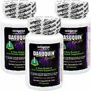 3PACK Dasuquin for Cats 252 Caps