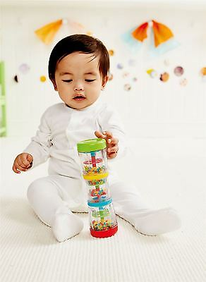 ELC Rainmaker Early Learning Toddler Activity Toy