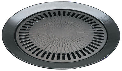 Campingaz Grill Plate Gas Stove to Barbeque Camping Bistro