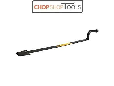 Roughneck ROU64462 Slaters Ripper - One Piece Forged